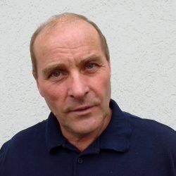 Josef Bernacisko
