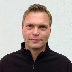 Martin Bernacisko